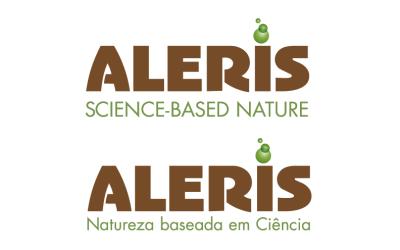 aleris_BI