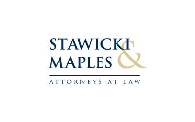 Stawicki & Maples