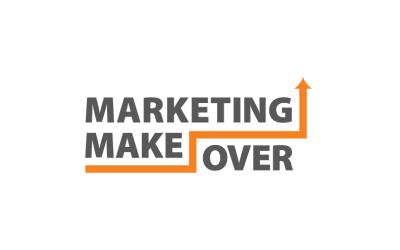 MarketingMakeover