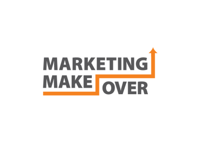 MarketingMakeover