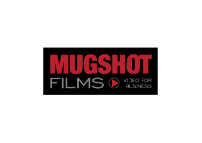 MugshotFilms