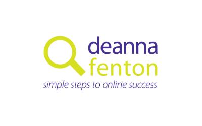deannaFenton