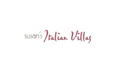italianVillas