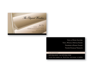 business collateral, brochures, business cards, flyers, logos